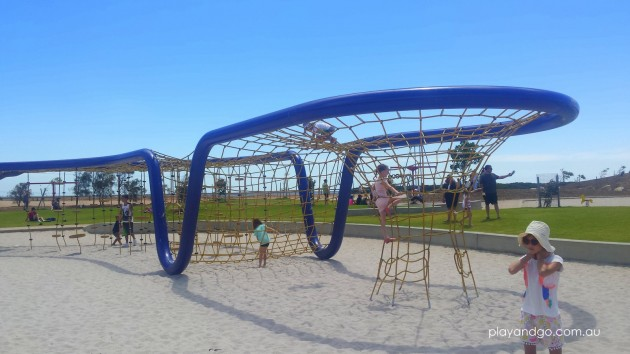 st kilda playground 2016 (9)