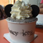 fancy ices ice cream adelaide