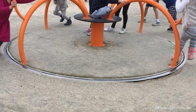 glenelg-foreshore-playground-18
