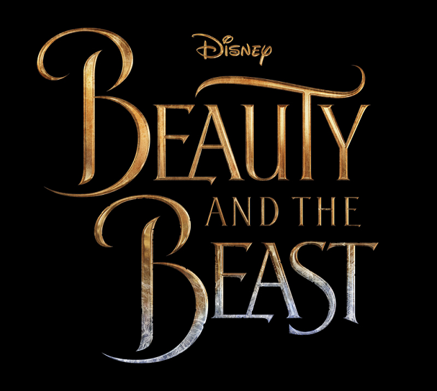 Beauty And The Beast | Sing-Along Screenings