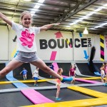 RAA Members only night at Bounce