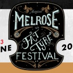 melrose fat tyre festival 10-13 June 2016