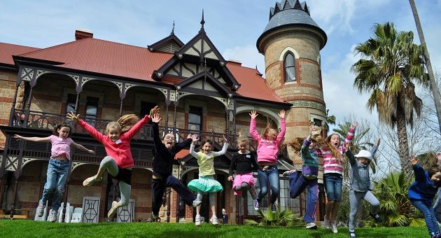 carclew-school-holidays-adelaide