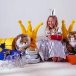 Queens Birthday Weekend at IKEA Adelaide