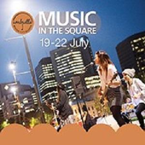 546675-Umbrella-Music-in-the-Square_FB-image_180x180
