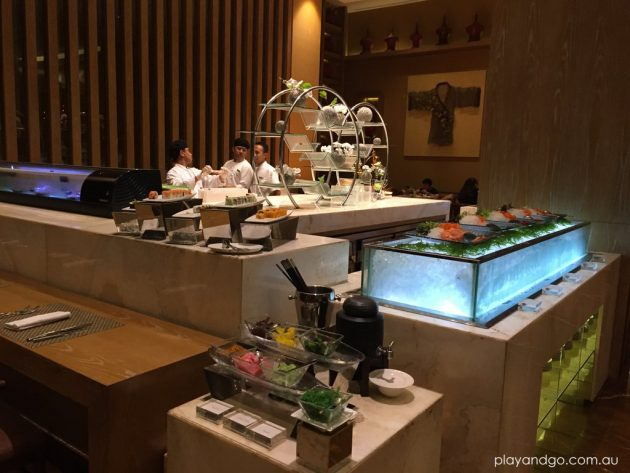 Mulia Resort Buffet (21)