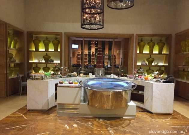 Mulia Resort Buffet (23)