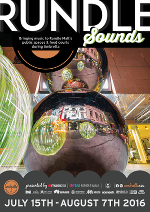Rundle-Sounds-Poster_web