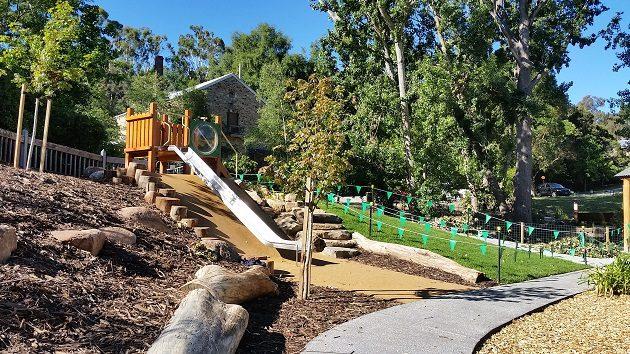 bridgewater-playground-20