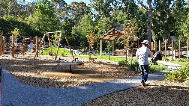 bridgewater-playground-35