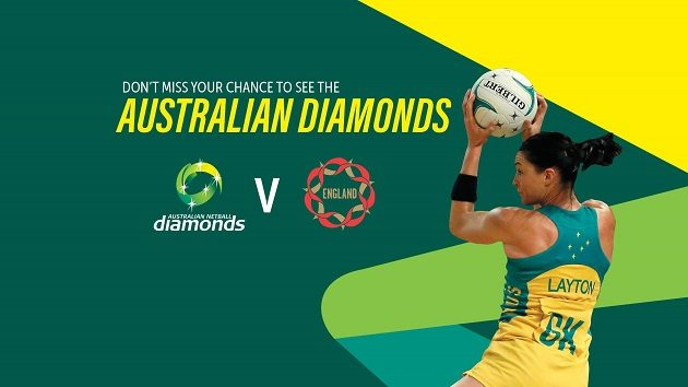 australian diamonds diamonds vs roses