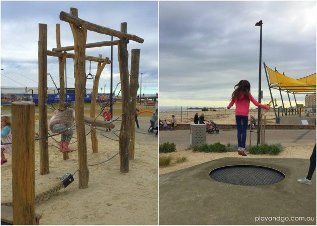 glenelg-foreshore-playground3