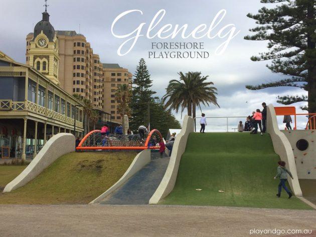 glenelg-foreshore-playground-2