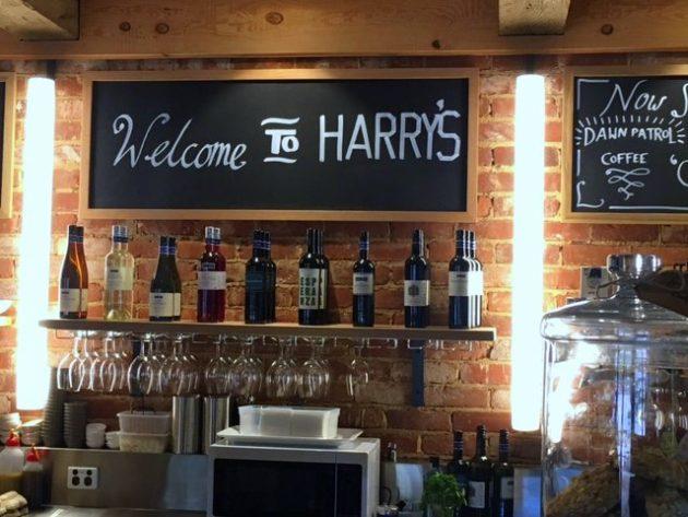 Harrys Deli Wirra Wirra Adelaide Online Boutique (6)