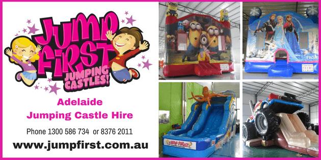 jump-first-jumping-castles