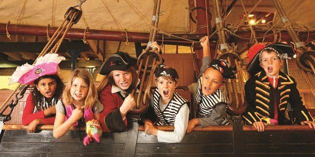 maritime-museum-pirate-bpg