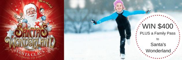 party-guide-giveaway-400-santas-wonderland-tickets