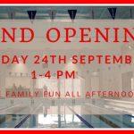 findon-swim-school-opening-event