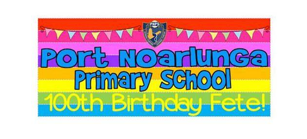 port-noarlunga-primary-school