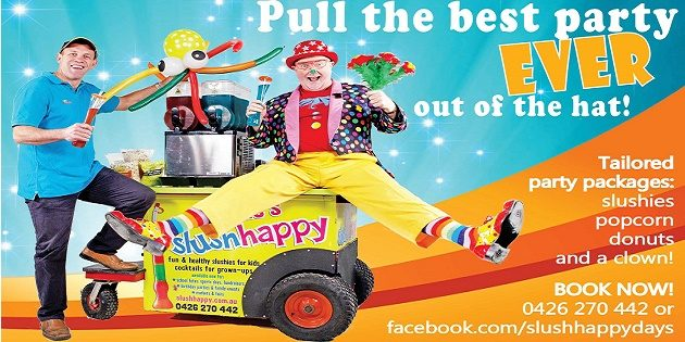 slush-happy-bpg-630x315