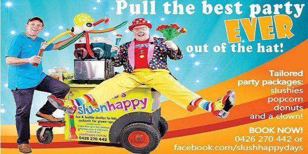 slush-happy-bpg-630x315