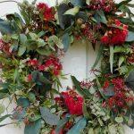 Willunga Christmas Tree Festival