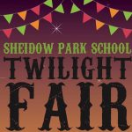 Sheidow Park School Twilight Fair