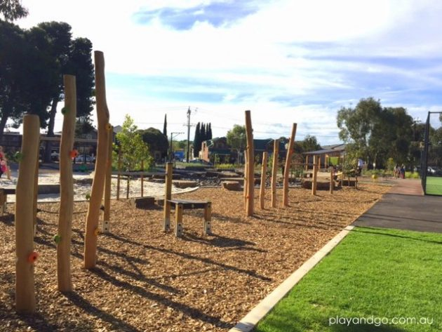 north-adelaide-playspace-10