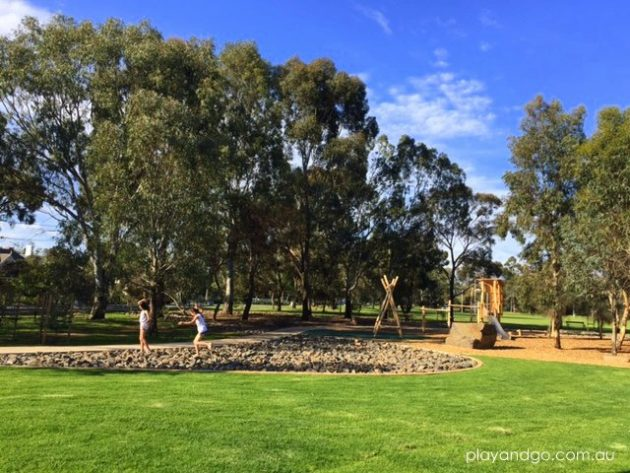 north-adelaide-playspace-