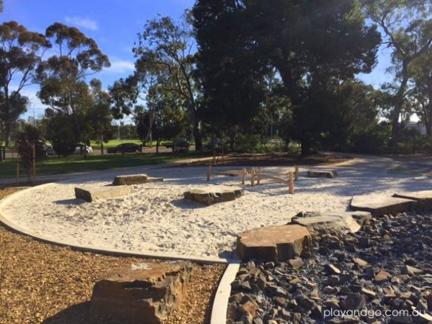 north-adelaide-playspace-sandpit