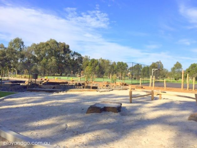 north-adelaide-playspace sandpit