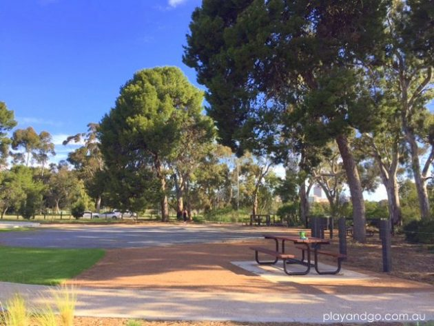 north-adelaide-playspace-4
