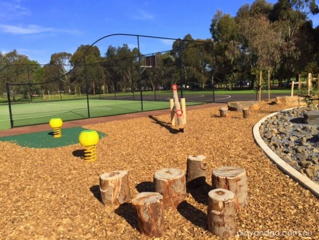 north-adelaide-playspace-6