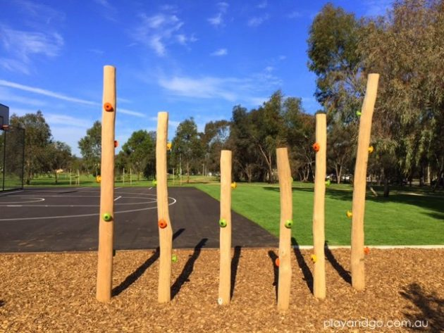 north-adelaide-playspace-7