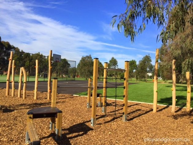 north-adelaide-playspace-8