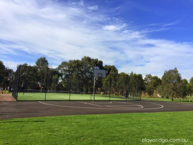 north-adelaide-playspace-9