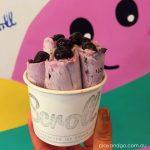 scroll-ice-cream-