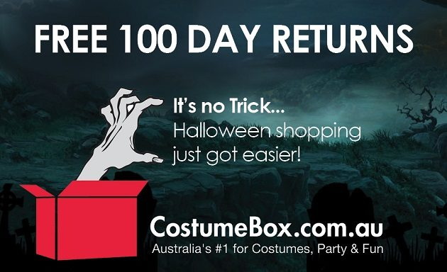 costume-box-100-day-retur