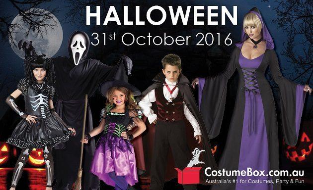 costume-box-halloween-oct-16