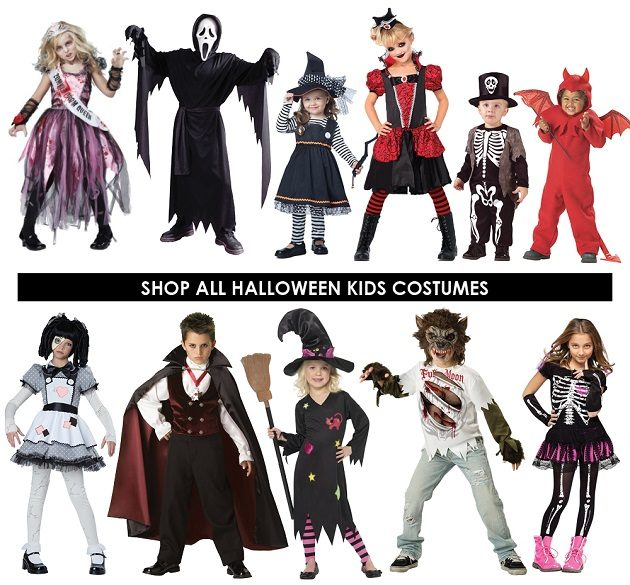 costume-collage-play-and-go