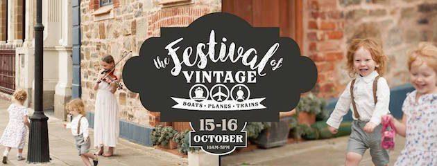 festival-of-vintage