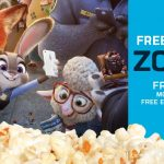 free-drive-in-movie-zootopia-mile-end-home.