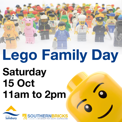 lego-family-day