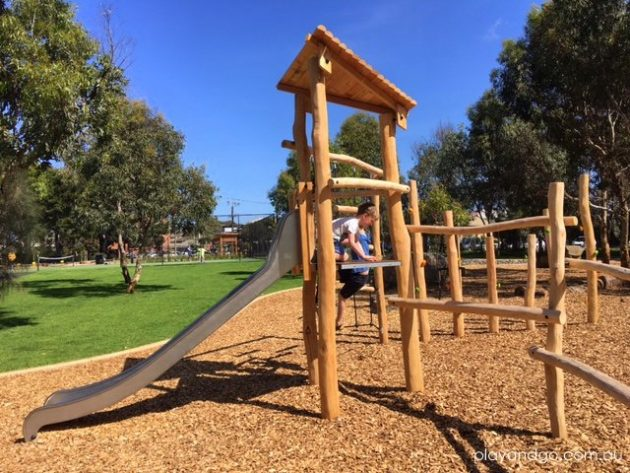 north-adelaide-playground-1