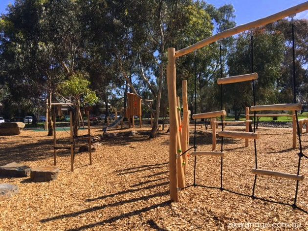 north-adelaide-playground-2