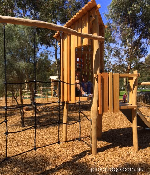 north-adelaide-playground-3