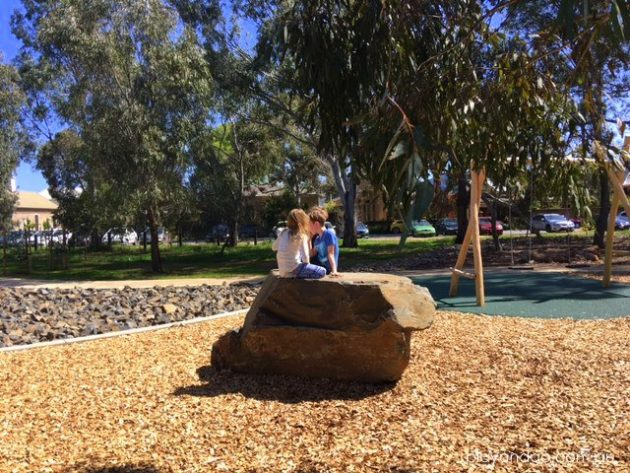 north-adelaide-playground-4