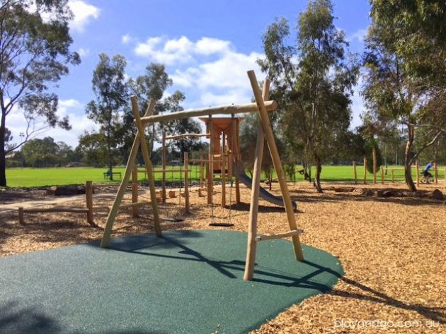 north-adelaide-playground-5