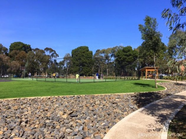 north-adelaide-playground-6