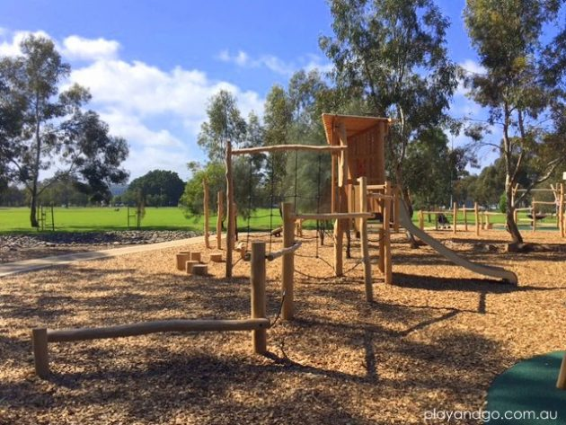 north-adelaide-playground-7